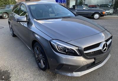 Mercedes_A180Urban_1.jpg