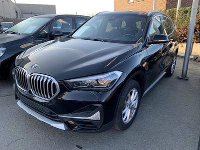 BMW_X1_XLine_2bis.jpg