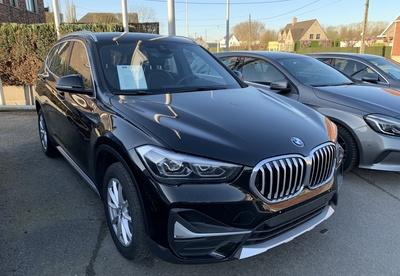 BMW_X1_XLine_1bis.jpg