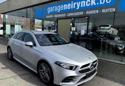 Mercedes_A200_AMG_1.jpg