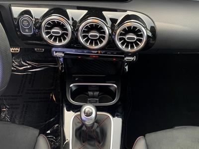 Mercedes_A200_AMG_4.jpg