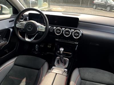 Mercedes_A200_AMG_3.jpg
