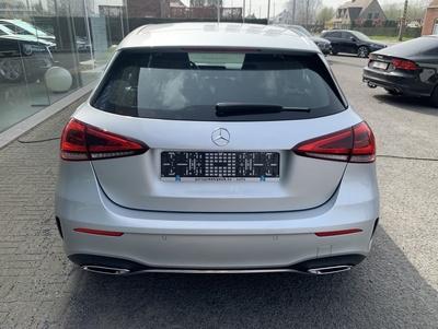 Mercedes_A200_AMG_14.jpg
