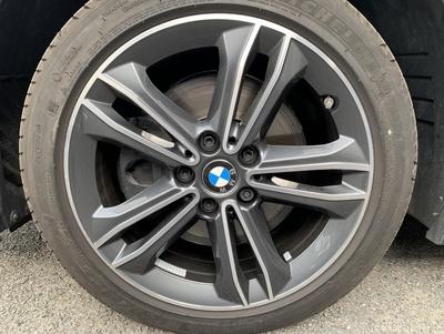 BMW_Styling549.jpg