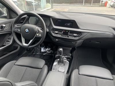 BMW_118iF40_3.jpg