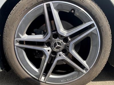 Mercedes_RQS.jpg