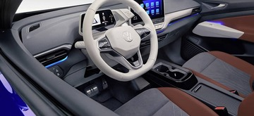 VW_ID4_2.jpg