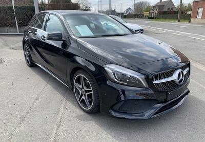 Mercedes_A180AMG_Cosmo_1.jpg