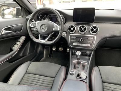 Mercedes_A180AMG_Cosmo_3.jpg