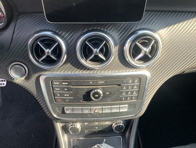 Mercedes_A180AMG_Cosmo_4.jpg