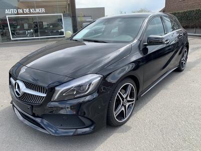 Mercedes_A180AMG_Cosmo_2.jpg