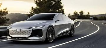 Audi_A6_etron_concept.jpg