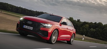 Audi_SQ8_1.jpg