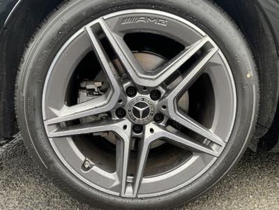 Mercedes_RSJ.jpg
