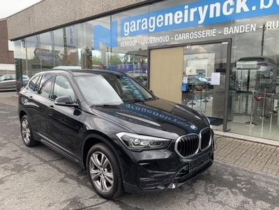 BMW_X1_Carla_1.jpg