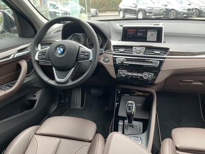 BMW_X1_Carla_3.jpg