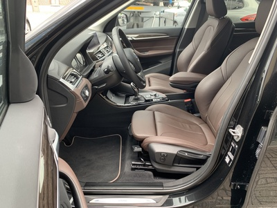 BMW_X1_Carla_8.jpg