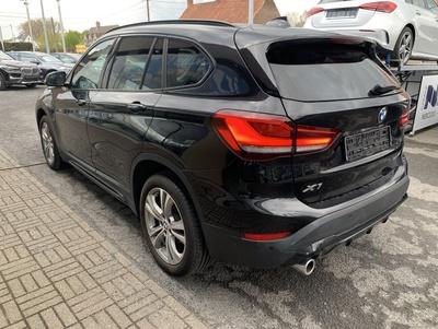 BMW_X1_Carla_13.jpg