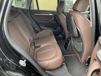 BMW_X1_Carla_12.jpg
