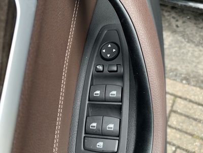 BMW_X1_Carla_9.jpg