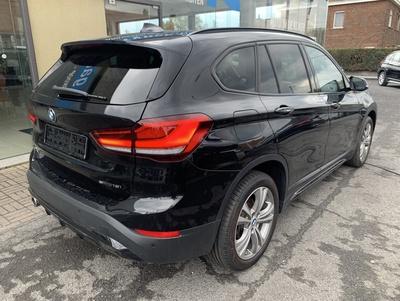 BMW_X1_Carla_16.jpg
