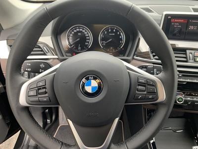 BMW_X1_Carla_7.jpg