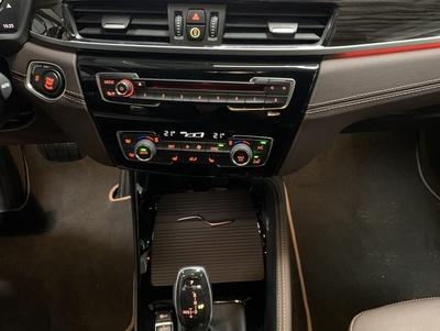 BMW_X1_Carla_4.jpg