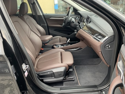 BMW_X1_Carla_11.jpg