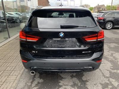 BMW_X1_Carla_14.jpg