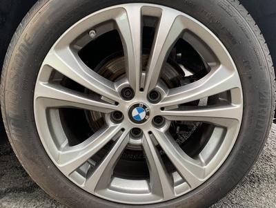 BMW_Styling568.jpg