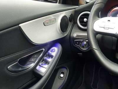 Mercedes_CPascal_8.jpg