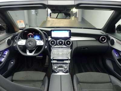 Mercedes_CPascal_6.jpg
