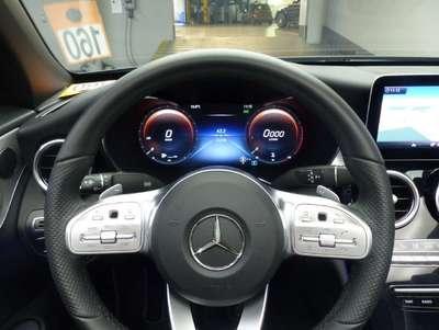 Mercedes_CPascal_7.jpg