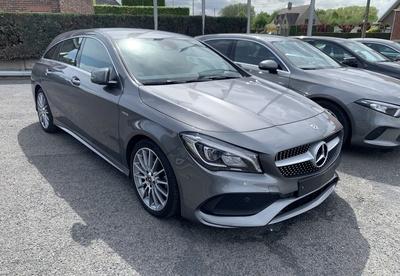 Mercedes_SB_Grijs_1.jpg