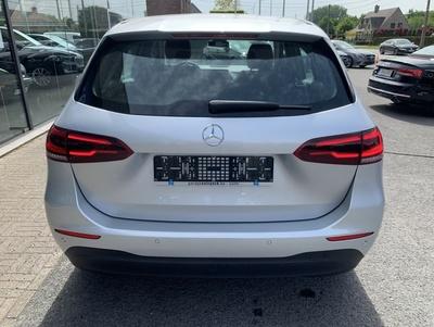 Mercedes_B180247_15.jpg