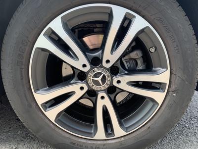 Mercedes_B180247_19.jpg