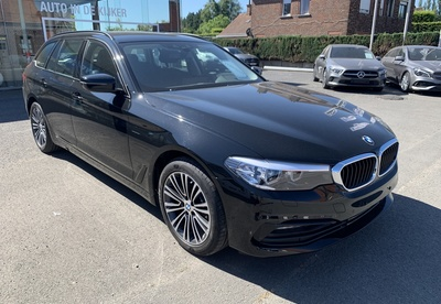 BMW_520d_Valerie_1.jpg