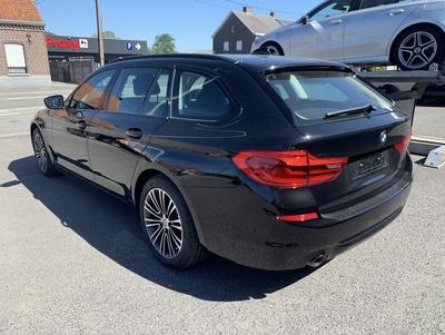 BMW_520d_Valerie_8.jpg