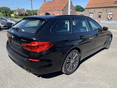 BMW_520d_Valerie_11.jpg