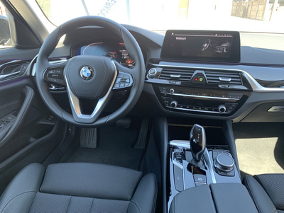 BMW_520d_Valerie_3.jpg