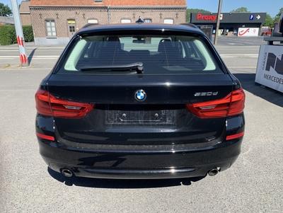 BMW_520d_Valerie_9.jpg