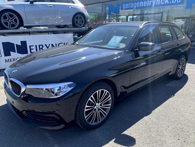 BMW_520d_Valerie_2.jpg