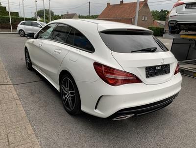 Mercedes_CLA200_wit_12.jpg