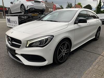 Mercedes_CLA200_wit_2.jpg