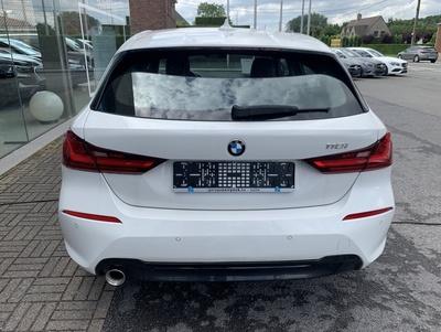 BMW_118iSportWit_8.jpg