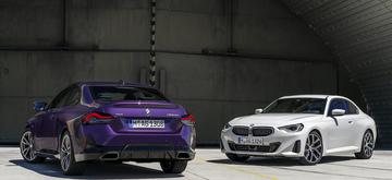 bmw-2-reeks-coupe-2021_01.jpg