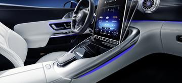 mercedes-amg-interior-2021_01.jpg