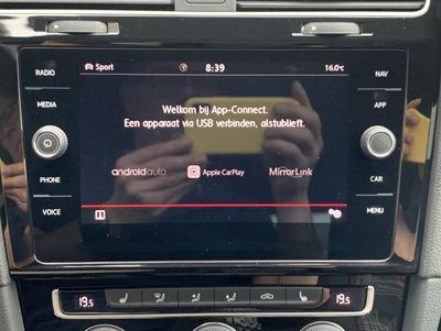 VW_GTIPerf_7.jpg