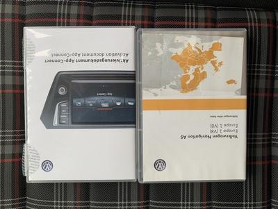 VW_GTIPerf_10.jpg