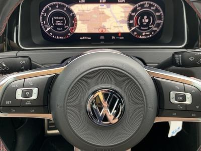 VW_GTIPerf_5.jpg